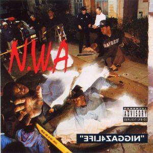 Niggaz4life-Bonus-Tracks-cover