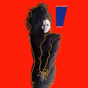 janet-jackson-control-30-years-640x640