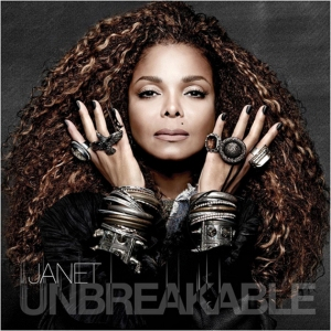 janetunbreakable