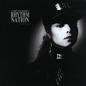 rhythm_nation