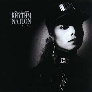 rhythm_nation