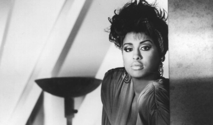 Phyllis Hyman: Give Our Legends Their Flowers.