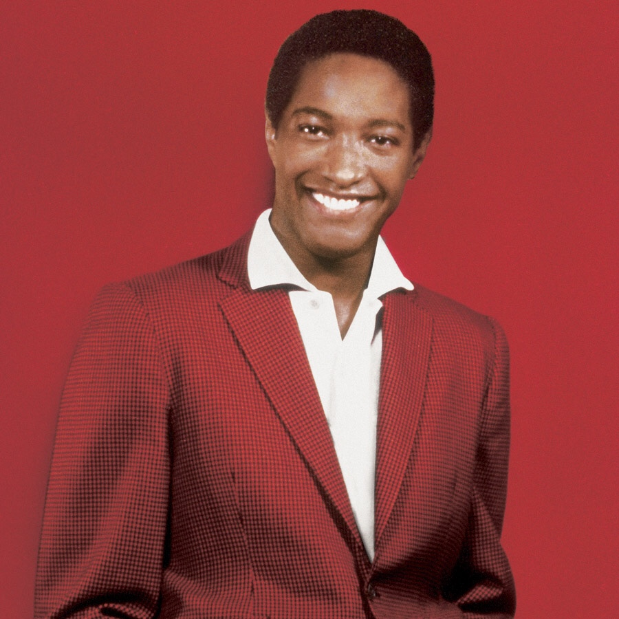 Sam Cooke: Give Our Legends Their Flowers  – markizdj com