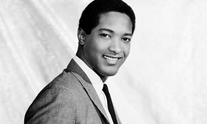 Sam Cooke: Give Our Legends TheirFlowers.