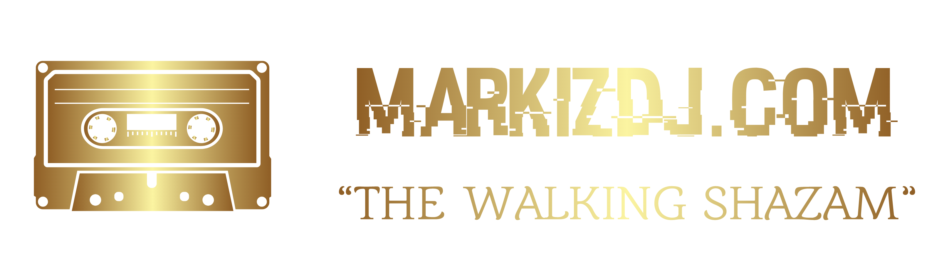 markizdj.com